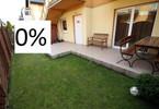 Mieszkanie na sprzedaż, Plewiska, 47 m²