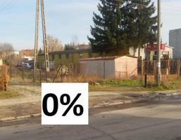 Działka na sprzedaż, Poznań Junikowo, 951 m²
