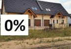 Dom na sprzedaż, Plewiska, 131 m²
