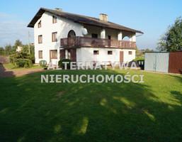 Dom na sprzedaż, Bąków, 260 m²