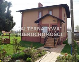 Dom na sprzedaż, Żory Baranowice, 180 m²