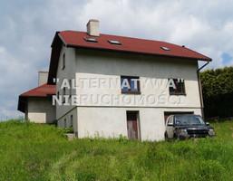 Dom na sprzedaż, Jankowice, 329 m²