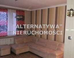 Mieszkanie na sprzedaż, Żory Władysława Sikorskiego, 49 m²