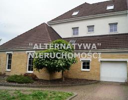 Dom na sprzedaż, Mikołów, 226 m²