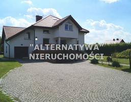 Dom na sprzedaż, Rudziczka, 498 m²