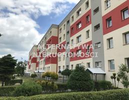 Mieszkanie na sprzedaż, Żory Władysława Sikorskiego, 48 m²