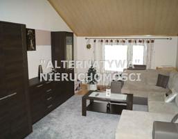 Dom na sprzedaż, Żory Rowień-Folwarki, 270 m²
