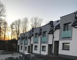 Dom na sprzedaż, Bielsko-Biała Kamienica, 108 m²