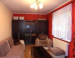 Mieszkanie na sprzedaż, Zabrze Centrum, 51 m²