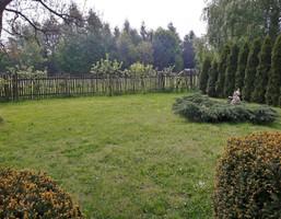 Dom na sprzedaż, Tarnowskie Góry, 140 m²