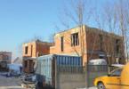 Dom na sprzedaż, Pyskowice, 138 m²