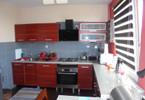Mieszkanie na sprzedaż, Zabrze Os. Kopernika, 74 m²