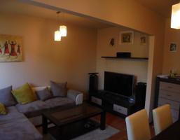Mieszkanie na sprzedaż, Pyskowice, 70 m²