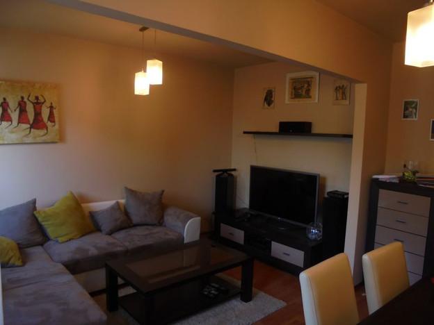 Mieszkanie na sprzedaż, Pyskowice, 70 m² | Morizon.pl | 2985