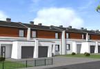 Dom na sprzedaż, Pyskowice, 137 m²