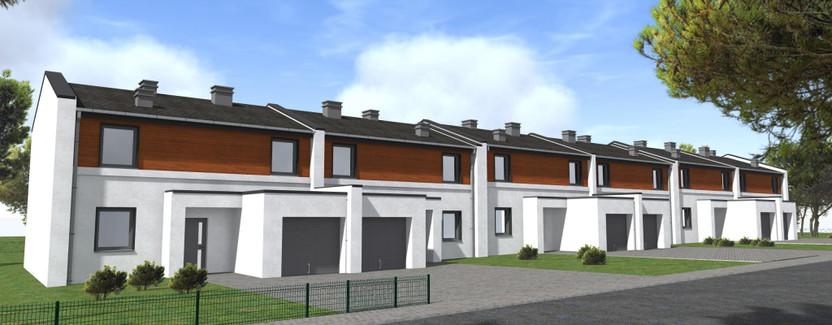 Dom na sprzedaż, Pyskowice, 137 m²   Morizon.pl   3679