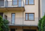 Dom na sprzedaż, Radzionków, 222 m²