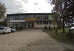 Lokal handlowy do wynajęcia, Ziemięcice, 130 m²