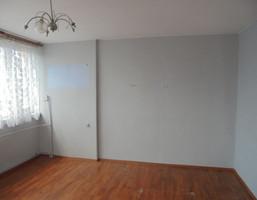 Mieszkanie na sprzedaż, Pyskowice, 45 m²