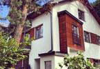 Mieszkanie na sprzedaż, Józefów, 99 m²