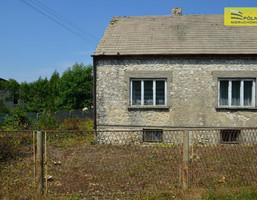 Dom na sprzedaż, Przymiłowice, 98 m²