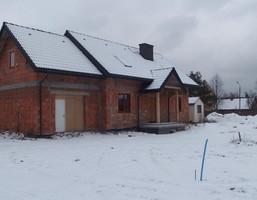 Dom na sprzedaż, Dąbrowa Górnicza Strzemieszyce Wielkie, 168 m²