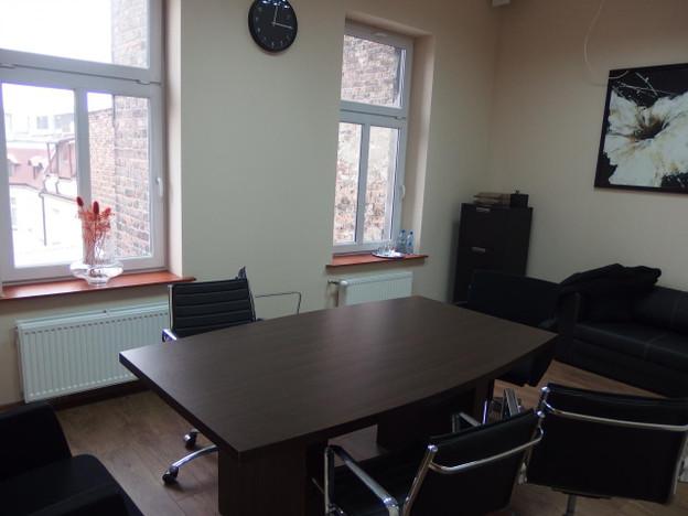 Biuro do wynajęcia, Katowice Śródmieście, 24 m² | Morizon.pl | 6704