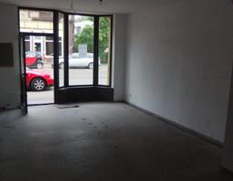 Lokal użytkowy do wynajęcia, Katowice Załęże, 50 m²