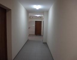 Mieszkanie na sprzedaż, Chorzów Centrum, 65 m²