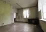 Dom na sprzedaż, Dąbrowa Górnicza Centrum, 150 m² | Morizon.pl | 8278 nr3
