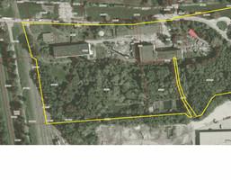 Grunt na sprzedaż, Czechowice-Dziedzice, 59385 m²
