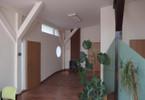Biuro do wynajęcia, Katowice, 54 m²