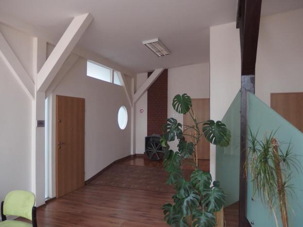 Biuro do wynajęcia, Katowice, 54 m² | Morizon.pl | 3317