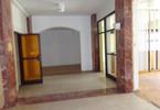 Lokal użytkowy do wynajęcia, Mysłowice Śródmieście, 351 m²