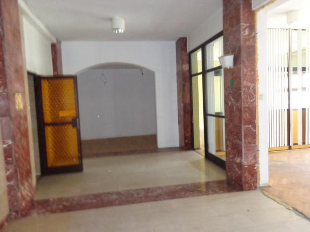 Lokal użytkowy do wynajęcia, Mysłowice Śródmieście, 351 m² | Morizon.pl | 9012