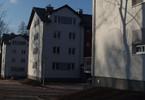 Mieszkanie na sprzedaż, Gliwice, 58 m²