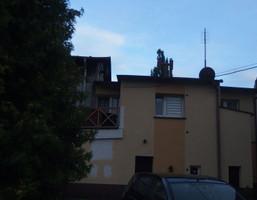 Kamienica, blok na sprzedaż, Sosnowiec Kazimierz Górniczy, 180 m²