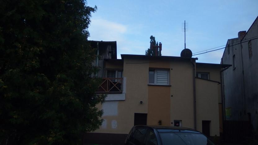 Kamienica, blok na sprzedaż, Sosnowiec Kazimierz Górniczy, 180 m² | Morizon.pl | 4156