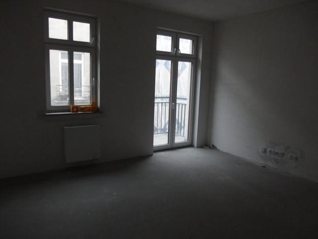 Mieszkanie na sprzedaż, Sosnowiec, 51 m² | Morizon.pl | 6113