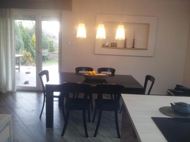 Dom na sprzedaż, Jasień, 183 m² | Morizon.pl | 4452