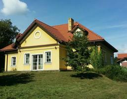 Dom na sprzedaż, Strzyżowice, 167 m²