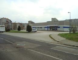 Lokal użytkowy na sprzedaż, Mysłowice Śródmieście, 3965 m²
