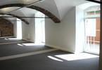 Biurowiec do wynajęcia, Katowice Szopienice, 234 m²