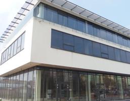 Lokal handlowy do wynajęcia, Dąbrowa Górnicza Gołonóg, 123 m²