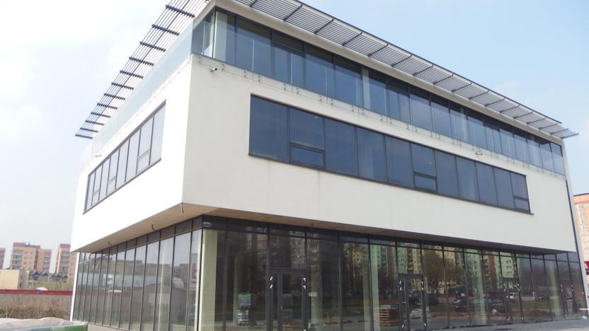 Lokal handlowy do wynajęcia, Dąbrowa Górnicza Gołonóg, 123 m² | Morizon.pl | 8076