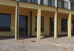 Lokal użytkowy do wynajęcia, Siewierz, 109 m²