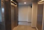 Mieszkanie na sprzedaż, Sosnowiec Śródmieście, 62 m²