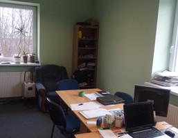 Biurowiec na sprzedaż, Sosnowiec, 332 m²