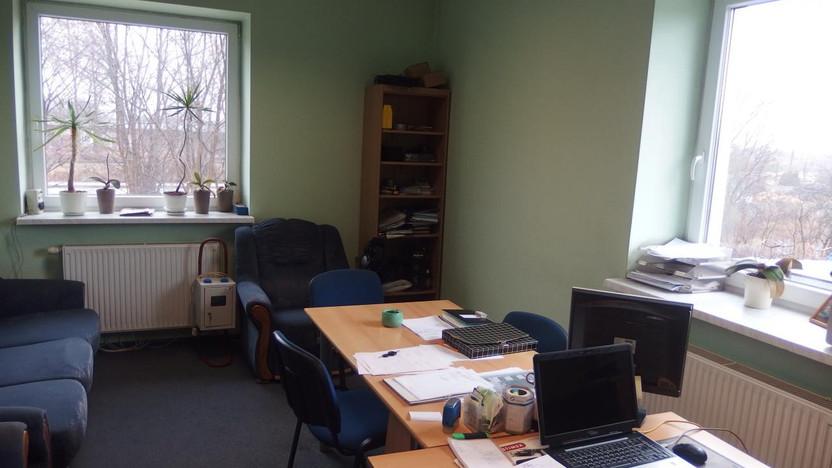 Biurowiec na sprzedaż, Sosnowiec, 332 m² | Morizon.pl | 0115