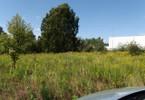 Działka na sprzedaż, Jaworzno, 2525 m²